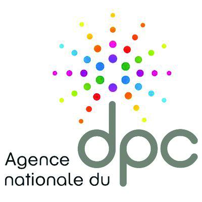 Développement Professionnel Continu - Organisme DPC