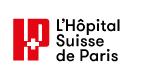 Hôpital suisse de Paris