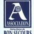Association Bon Secours