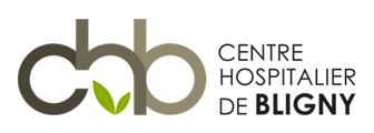 Centre Hospitalier de Bligny