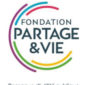 Fondation Partage & Vie