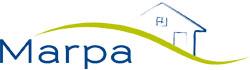logo de la MARPA