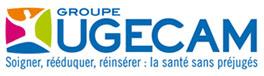 Logo Groupe UGECA