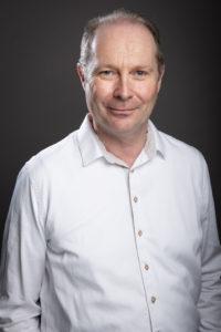 Jean-Michel Mauduit - Team - Géroscopie Formation -